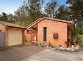 75 Hibbard Drive, Port Macquarie, NSW 2444