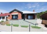 22 Sloane Street, Goulburn, NSW 2580