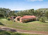 Lot 1 Old Dry Creek Road, Bonnie Doon, Vic 3720