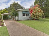 53 Northshore Drive, Port Macquarie, NSW 2444
