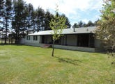 5454 Oallen Ford Road, Bungonia, NSW 2580
