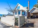 29 Erina Street, East Launceston, Tas 7250