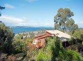 50 Kunama Close, Kingston Beach, Tas 7050