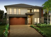 Lot 212 Howell Avenue, Brierley Hill Estate, Port Macquarie, NSW 2444