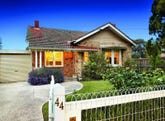 44 Raynes Park Road, Hampton, Vic 3188
