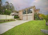 12 The  Grove, Watanobbi, NSW 2259