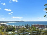 107 Scenic Highway, Terrigal, NSW 2260
