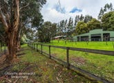 22 Cronly Rise, Margate, Tas 7054