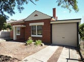 32 King Street, Prospect, SA 5082