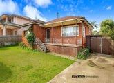 7 Frances Street, Merrylands, NSW 2160