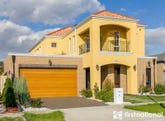 6 Ascent Drive, Cranbourne North, Vic 3977