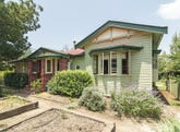 38A Bridge Street, East Toowoomba, Qld 4350