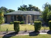 22 Katrina Crescent, Waterford West, Qld 4133