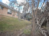 13 Narrand Street, Darlington Point, NSW 2706