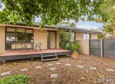 7 Grice Place, Kambah, ACT 2902