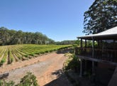89 Charlie Road ('Merum Vineyard'), Pemberton, WA 6260