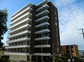 4/4-8 Joffre Street, Port Macquarie, NSW 2444