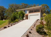 19 View Drive, Boambee East, NSW 2452