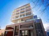 502/53 Crown Street, Wollongong, NSW 2500