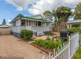 234 Geddes Street, Centenary Heights, Qld 4350