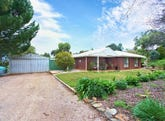 3 North Terrace, Watervale, SA 5452