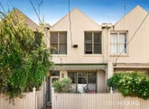 122 Park Street, South Melbourne, Vic 3205