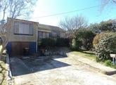 38 Taralga Road, Goulburn, NSW 2580