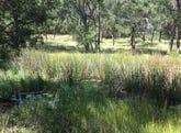 108 Violet Hill Rd, Boolambayte, NSW 2423