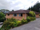 55 Erythos Grove, St Helens, Tas 7216