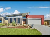 56  Waterhole Place, Bli Bli, Qld 4560