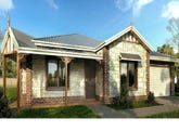 Lot 144 Andreas Avenue, Evanston Gardens, SA 5116