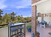 20/494-496 President Avenue, Kirrawee, NSW 2232