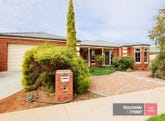 30 Etherington Drive, Mildura, Vic 3500