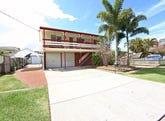 118 Bancroft Terrace, Deception Bay, Qld 4508