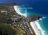 11 Headland Road, Boomerang Beach, NSW 2428