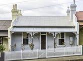 78 Galvin St, South Launceston, Tas 7249
