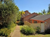 3/155 Lord Street, Port Macquarie, NSW 2444