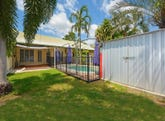 8/75 Emery Ave, Gray, NT 0830