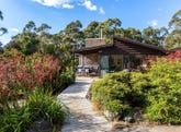 15 Cades Drive, Kingston, Tas 7050
