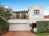 49 Linden Way, Bella Vista, NSW 2153