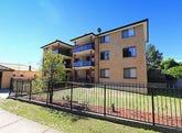 1-15/7 Chertsey Avenue, Bankstown, NSW 2200