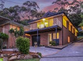 4/9 Dobinson Street, Mount Pleasant, NSW 2519