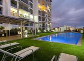 307/123-131 Grafton Street, Cairns City, Qld 4870