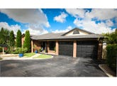 5 Pecan Place, Casula, NSW 2170