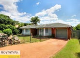 137 Middle Road, Hillcrest, Qld 4118