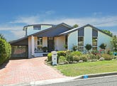 6 Country Club Drive, Clifton Springs, Vic 3222