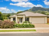 13 Charnley Avenue, Bentley Park, Qld 4869