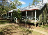 20 Gordon Crescent, Withcott, Qld 4352