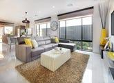 Lot 52 Cassia Estate, Kwinana Town Centre, WA 6167