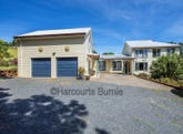 181 Port Road, Boat Harbour, Tas 7321